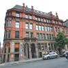30 Princess Street, Manchester, M1 4DA