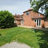 School Grove, Withington, Manchester, M20 4RY