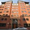 Tuscany House, Dickinson Street, Manchester, M1 4LX