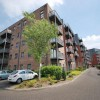The Water Front, Openshaw, Manchester, M11 4AF