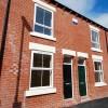 Midlothian Street, Clayton, Manchester, Lancashire, M11 4EP