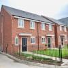 Partington Street, Failsworth, Manchester, M35 9EU