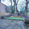 Northern Grove, West Didsbury, Manchester, M20 2NW