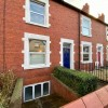 Tarvin Road, Boughton, Chester, Cheshire, CH3 5DZ