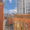Dickinson Street, Manchester, M1 4LX