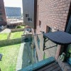 151 Great Ancoats Street, Manchester, M4 6DH