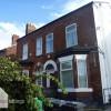 Slade lane, Fallowfield, Manchester, M19 2AE